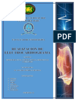 INFRME EKG.docx