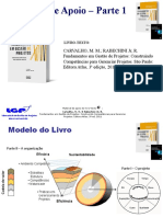 Fundamentos em Gestão de Projetos.pdf