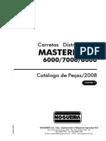 MASTERFLOWpecas2008-revisao1