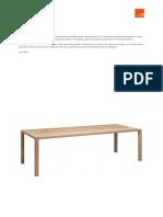 XX 01 PDF-Information (1)