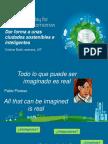 Keynote Cristina Bueti V3 ES- CB