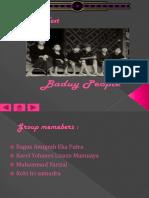 Baduy-People2