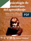 Neuropsicologia de los trastornos del aprendizaje.pdf