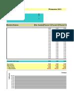 Plantilla-de-Excel-para-notas-academicas.xls