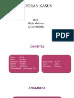 Laporan Jaga Dewira SCTPP (12)