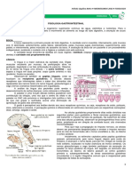 05 - Fisiologia Gastrintestinal.pdf