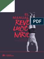Manual Revolucionario - Fitness Revolucionario