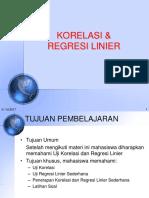 Materi 14 Korelasi Regresi 001