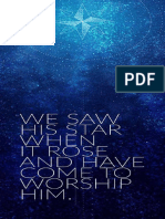 12.03.17 Bulletin   First Presbyterian Church of Orlando
