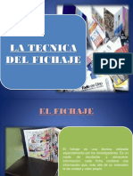 EXPO-EL-FICHAJE.pptx