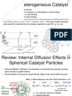 L21 Internal and External Diffusion