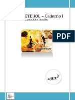 Sebenta de Basquetebol I - Caderno de exercícios.pdf