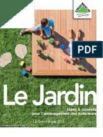 2015 Leroy Merlin 0003 Jardin