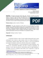 423-1988-1-PB.pdf