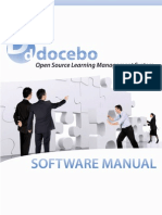 Docebo Manual Eng
