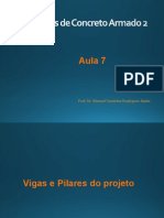 07-Alfa e Gama Z