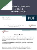 3.- UNIDAD II Probabilidades2.0