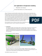 Rao_JohnDeere_final_2272012.pdf