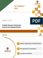 Adm Contratos.pdf