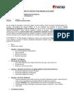 Pauta_INFORME N°1 .doc