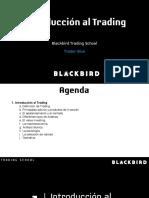 Introducción al Trading.pdf