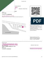 Terravision _ Print