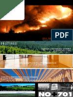 Programa Estratégico Madera de Alto Valor Chile 2017