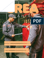 Revista CREA 56