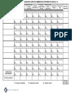 ANEXO-MATRIZ-INDICE-DE-RIESGOS (1).pdf