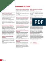 AD385 - Robustness SCI P391.pdf