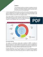 Energia Hidraulica en Bolivia y en La Industria