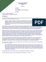 Case 15 - People v. Gona, 54 Phil 605
