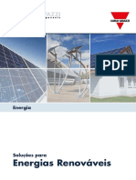 solucoes-para-fotovoltaica carlos.pdf