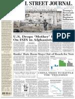 The_Wall_Street_Journal_April_14_2017.pdf