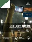 Reflexiones-Moviles-El-periodismo-en-la-era-de-la-movilidad.pdf