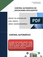 8va SESION_ControlAutomático