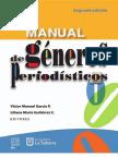 Entrevista_a_Ramon_Salaverria__Manual_de_Generos_Periodisticos_2011.pdf