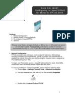 D-Link_DSL_G604T_PPPoE