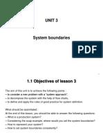 lesson_3 LCA Analysis