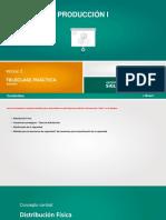 PLANTILLA TELECLASE M3