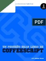 coffeescript.pdf