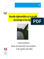 Presentation Barrage Digue Cle02175b