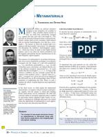 14r.pdf