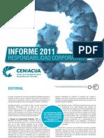 03102013 Cartilla CENIACUA Baja-2011