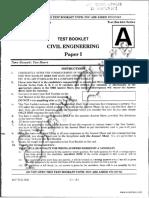 IES-Civil-Engineeering-2015.pdf