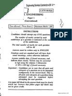 IES-Conventional-Civil-Engineering-2012.pdf