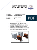 MEDIDAS-ELECTRICAS-2-TRANSFORMIX (1).docx