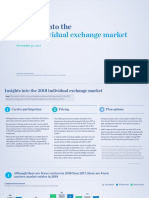 Insights-into-the-2018-individual-exchange-market.pdf
