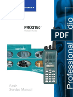 93C26-A_KR_BS_LA_PR.pdf