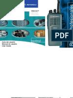 93C24-O_PR_UG_NonKypdLA-Sp.pdf